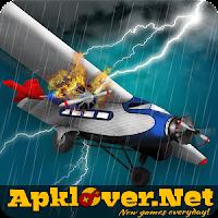 Flight of the Amazon Queen APK Full Premium