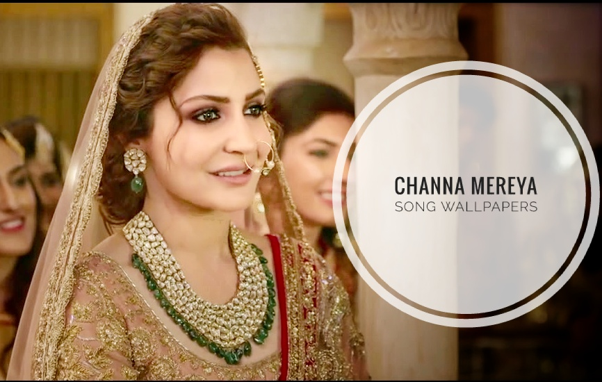 The Best Channa Mereya Mp3 Download Female Version Wallpapers