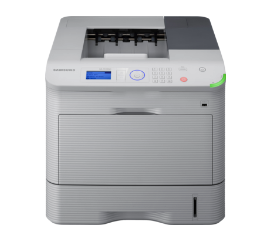 Samsung ML-5510ND Printer Driver  for Windows