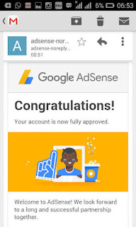 How to verify UK/USA  google Adsense here in Nigeria
