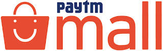 Paytm Mall revamps seller onboarding process to enhance consumer trust; delists over 85,000 sellers