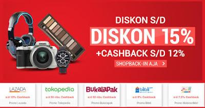 pengertian_cashback_shopback