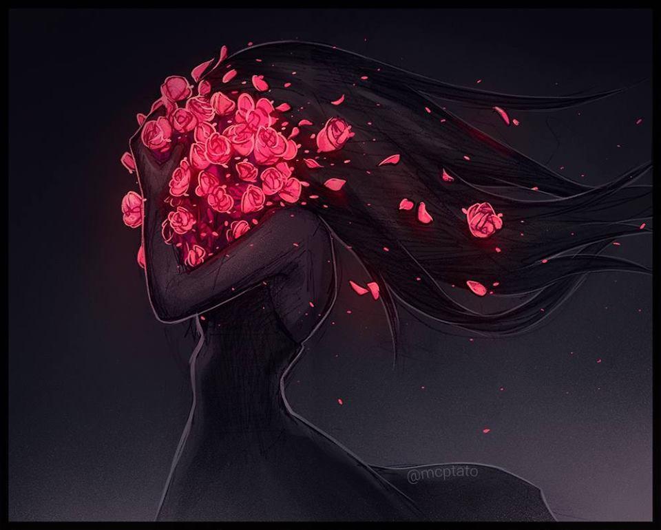 Резултат с изображение за Един ден може би ще бъде късно да покажете любовта, която изпитвате към нея