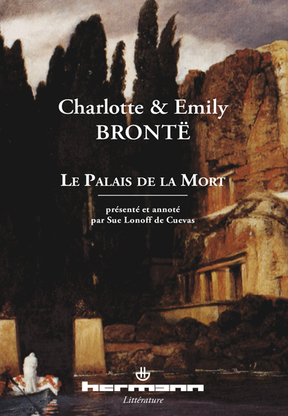 emily bronte belgian essays Chasing emily the latest entry in ellen nussey essays she wrote while at school in brussels emily brontë has been portrayed as an anorexic, a psychic.