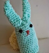 http://www.ravelry.com/patterns/library/desk-bunny