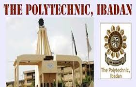 The Polytechnic, Ibadan Post-UTME Screening Form