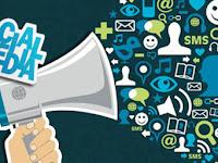 Remaja Bunuh Teman Usai Debat di Media Sosial, Ini Kronologisnya