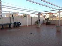 piso en venta calle miguel de unamuno castellon terraza1
