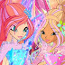 Winx Club Season 7 Episode 15: The Magic Stones