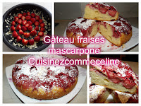 https://cuisinezcommeceline.blogspot.fr/2016/09/gateau-fraises-mascarpone.html