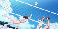Watch Harukana Receive Episode 6 English Subbed