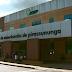Prefeitura de Pirassununga realiza o repasse e Santa Casa normaliza atendimento