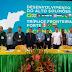Deputado Álvaro Campelo defende construção de Universidade Federal no Alto Solimões