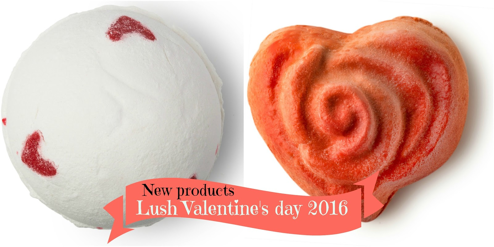 Lush-new-products-valentinesday-2016