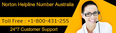 Norton helpline number, Norton helpline Australia, Norton Support Australia, Norton 360 Support, Norton Support Australia