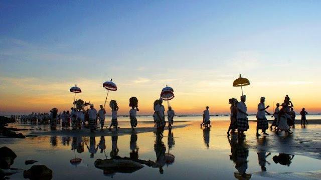 Kumpulan Ucapan Hari Raya Nyepi 2019