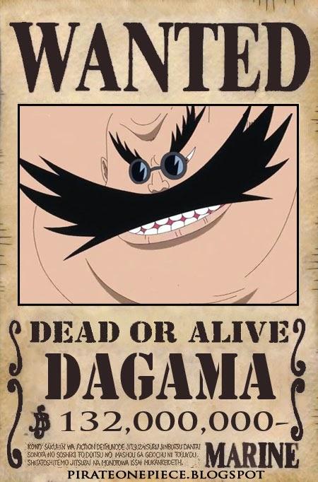 http://pirateonepiece.blogspot.com/2014/04/wanted-elizabello-ii-dagama-ii.html