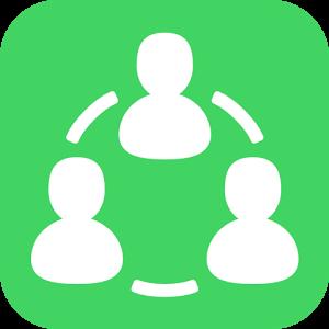 ကိုယ့္ Profile ကို ဘယ္သူဝင္ႀကည့္ထားလဲဆိုတာ ေဖၚျပေပးႏုိင္မယ့္  Fbook profile Visitors  Apk
