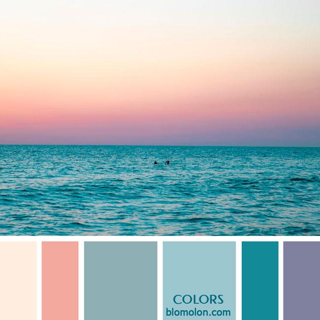 variedad_en_color_paletas_de_colores_78