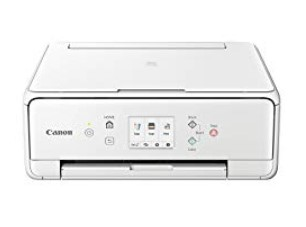 Canon PIXMA TS8251 Driver and Manual