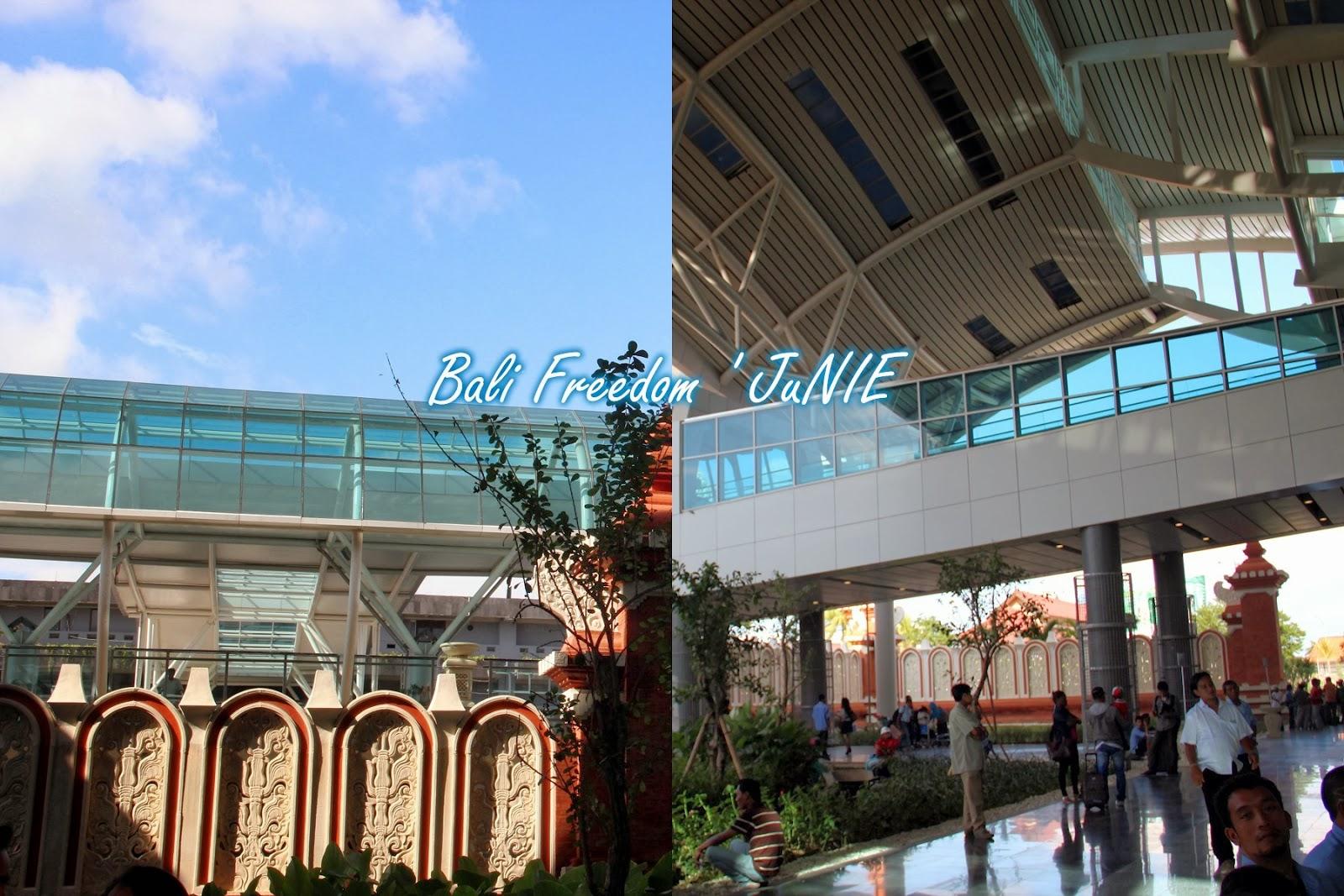 巴里島包車司機 │ 巴里島自由行旅遊資訊 │巴里島SPA│巴里島行程│Bali Driver Tour Guide│Bali Freedom Tour: 峇里島 ...