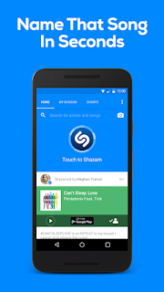 Shazam-Encore-v6.3.0-160318-APK-ScreenShot-www.paidfullpro.in