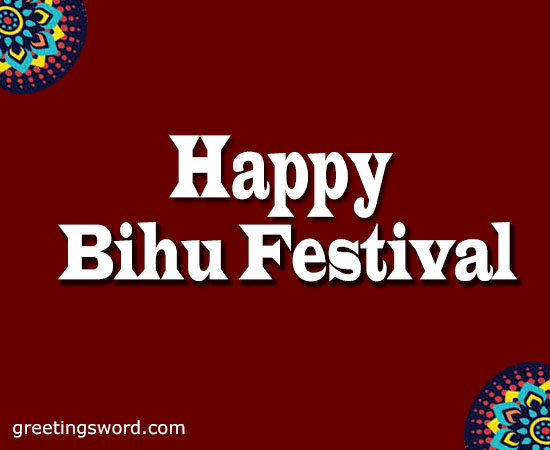 Bihu wishes,bihu greetings and messages