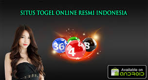 3 Situ togeL Terbaik Terpercaya Di indonesia Dan Aman