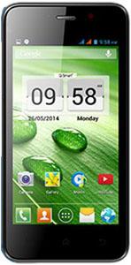 Q-Mobile Q-Smart QS16 Android 4.4.2 KitKat