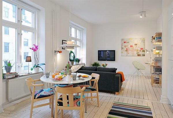 Hệ lụy nào cho việc cấp phép căn hộ từ 25m2?