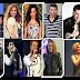 [AGENDA] Eurovision Live Concert este sábado em Setúbal