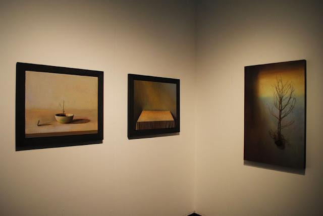 Galleria Contrast