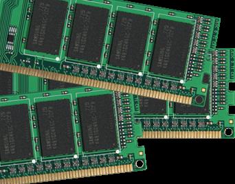 Mangatasi laptop mati tapi lampu HDD masih hidup, membersihkan RAM, cara Membersihkan RAM, permasalahan PADA RAM, masalah RAM laptop, service laptop mati, perbaiaki komputer rusak, monitor mati, RAM mati, perbaiki RAM,