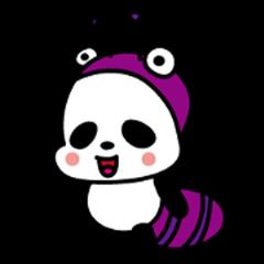cospre-panda 01 mushipan