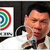 VIRAL NOW: Pres. Duterte Have a Strong Message to ABS-CBN and to Us