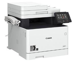 canon-imageclass-mf734cdw-driver