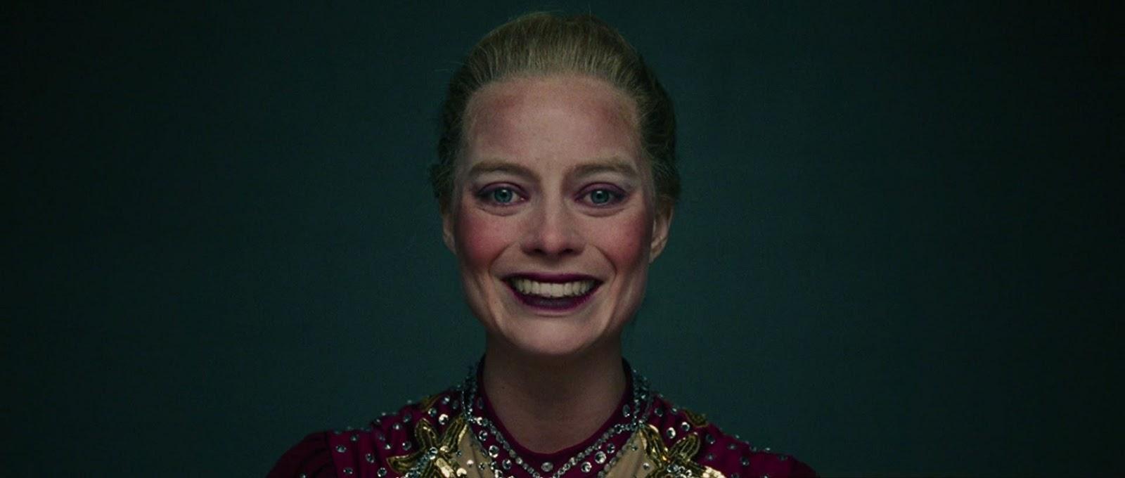 Natalie Portman suku puoli kohtaus Musta Joutsen