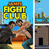 Game James Fight Club