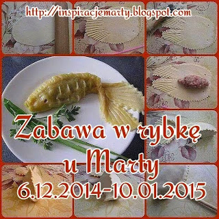 http://inspiracjemarty.blogspot.com/2014/12/zabawa-w-rybke.html