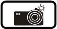 8.23 «Фотовидеофиксация»