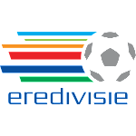 Portal Informasi Lengkap Liga Eredivisie Belanda 2017-2018
