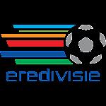 Portal Informasi Lengkap Liga Eredivisie Belanda 2018-19