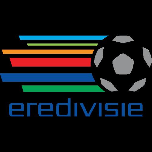Daftar Lokasi & Stadion Liga Eredivisie Belanda 2017/2018
