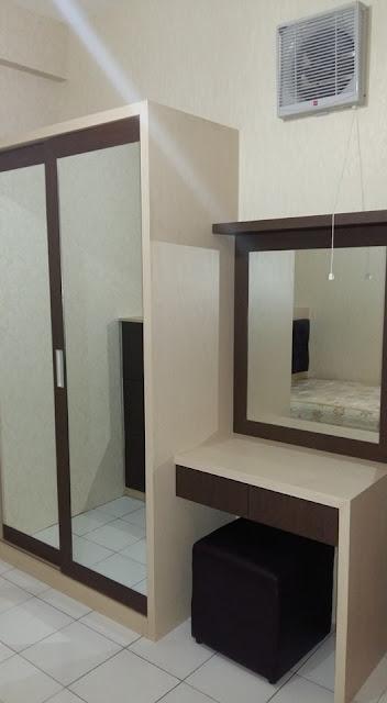 interior-apartemen-bandung-terbaru