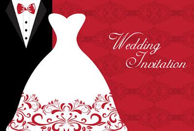 tarjetas plantillas bodas