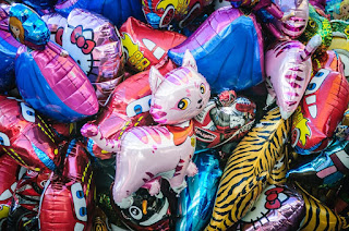 balloons-birthday-celebration-surprise