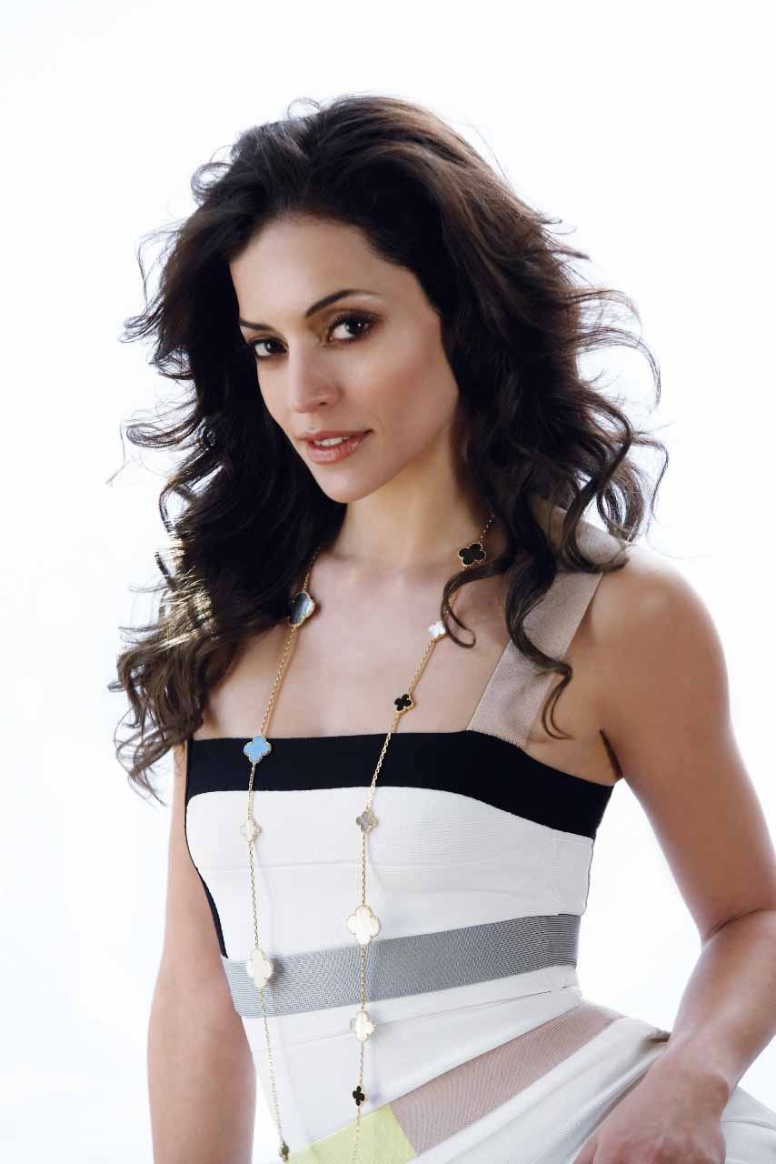 Free Download Car Wallpapers For Mobile Hd Wallpapers Pictures Emmanuelle Vaugier Photos