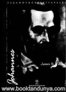 James R. Voelkel - Johannes Kepler - Yeni Gökbilim