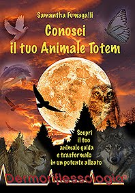 http://www.youcanprint.it/youcanprint-libreria/narrativa/conosci-il-tuo-animale-totem-9788892621558.html