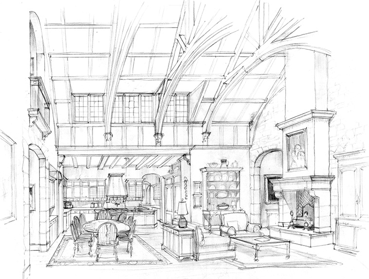 10-Fusch-Architects-Interior-Design-Drawings-Authentic-Period-Detailing-www-designstack-co